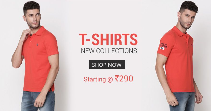 https://www.ramachandran.in/men/topwear/t-shirts.html