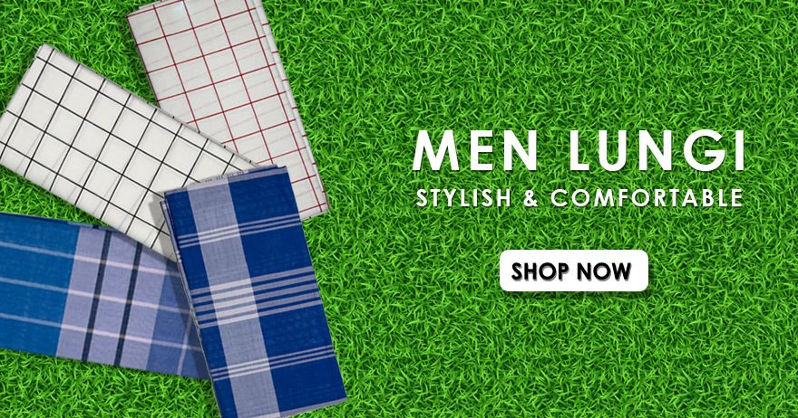 https://www.ramachandran.in/men/ethnic-wear/lungies.html
