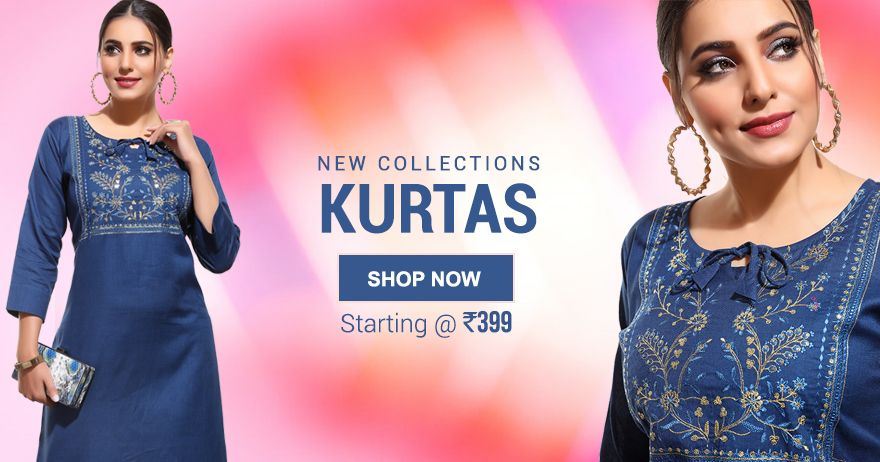 https://www.ramachandran.in/women/ethnic-wear/kurtis.html