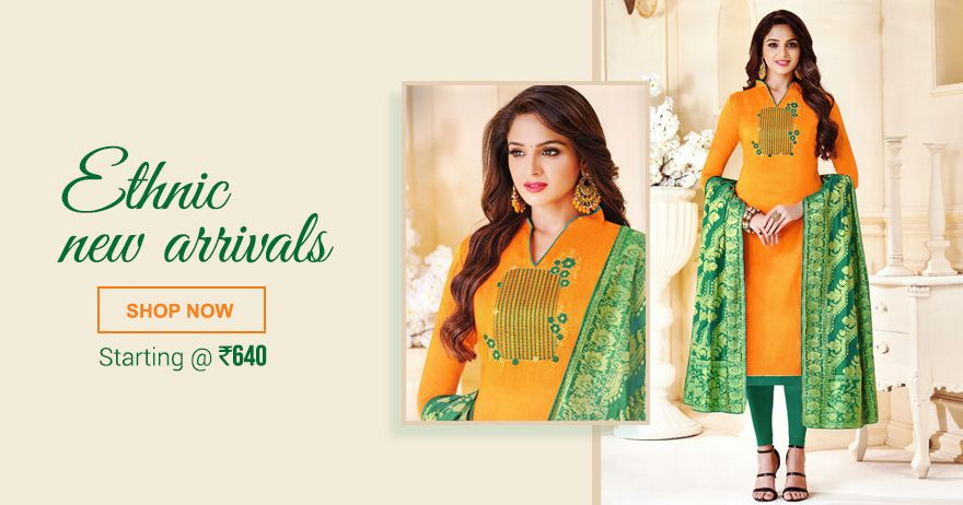 https://www.ramachandran.in/women/ethnic-wear/dress-materials.html
